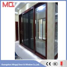 magnificent used glass door sliding door philippines and design used sliding glass