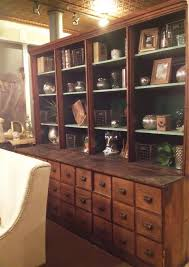 Pharmacy Cabinets For Sale - There are lots of distinct kinds of cabinets  which each house will have. Some of them are goi