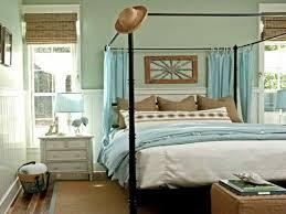 Seaside Bedroom Decorating Coastal Living Decor Seaside Bedroom Decorating Ideas Coastal