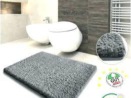 target bathroom rugs bath mat sets 3 piece rug set clearance ideas baby threshold target bathroom rugs