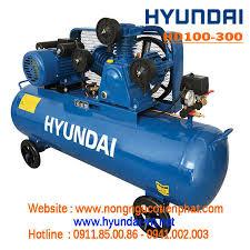 Máy nén khí | Máy nén khí HYUNDAI | Máy nén khi mini | máy phun sơn PU| máy  nén khí giá rẻ | máy bơm hơi Hyundai