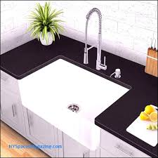 laminate bathroom countertops laminate bathroom painting laminate bathroom countertops