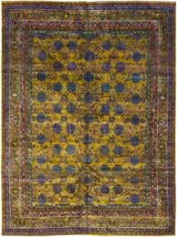 solo rugs sari silk m6256 3 area rug