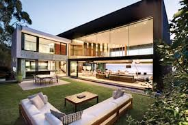 architecture houses interior. Simple Architecture Nettleton 199 Eclectic Houses By ARRCC In Architecture Interior