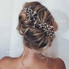 Prom Hairstyle Picture 48 latest & best prom hairstyles 2017 hairstylo 3239 by stevesalt.us