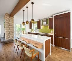 Extraordinary Mid Century Kitchen Cabinets Shirebaconcom