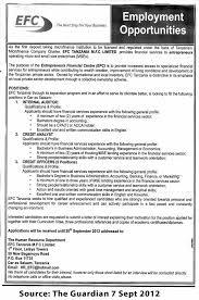 Data Analyst Job Duties Job Description Of Credit Analyst Magdalene Project Org