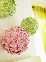 Decorated Styrofoam Balls 100 best Styrofoam Art Ideas images on Pinterest Styrofoam art 70