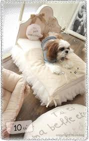 designer dog bed furniture.  Bed Collection Of Stylish Dog Beds Amazing Ideas Fancy  Furniture Inside Designer Dog Bed Furniture