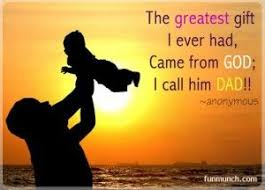 Christian Fathers Day Quotes Best of Httpcdnquotesgramsmall242424ChristianFathersDay