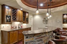 basement bar lighting. basement wet bar pendant lighting traditionalwinecellar u