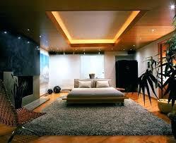 bedroom mood lighting. Mood Lighting Bedroom For Lights Diy .