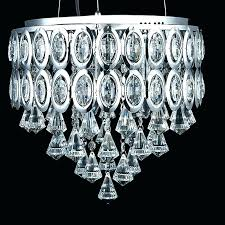 remote control chandelier elegant remote control for light fixture and remote control chandelier lighting crystal chandelier