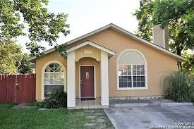 garden homes san antonio. Beautiful Homes For Garden Homes San Antonio