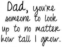 Love Dad Quotes Best Love Dad Quotes Download Free Best Quotes Everydays