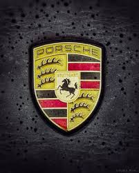 porsche logo wallpaper for mobile. Wonderful For Porsche Logo Wallpapers For Android On Wallpaper 1080p HD Mobile M