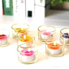 tea light holders bulk tea light holders glass tealight candle holders bulk metal tea