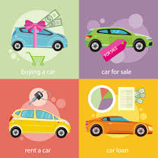 Lease Vs Buying Car Auto Lease Vs Buy Calculator Should You Buy Or Lease A Car