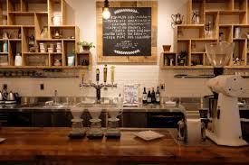 See 25 unbiased reviews of rowster coffee, rated 4.5 of 5 on tripadvisor and ranked #199 of 872 restaurants in grand rapids. A Coffee Drinker S Guide To Grand Rapids Michigan
