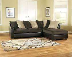 corduroy sectional sofa corduroy sectional sofa best ideas furniture brown corduroy sectional corduroy sectional sofa canada corduroy sectional sofa