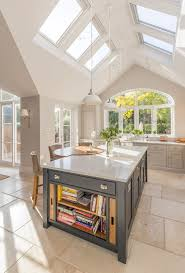 vaulted ceiling kitchen lighting.  Vaulted Vaulted Ceiling Kitchen Lighting Lighting Ideas For Sloped Ceilings  Tray Intended Vaulted Ceiling Kitchen Lighting