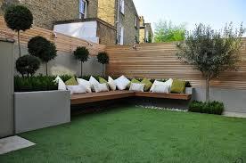 Small Picture Garden Design Garden Design with Preplanned garden designs and