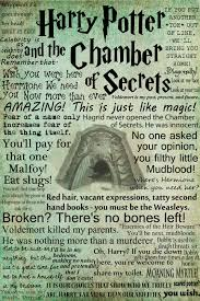 Harry Potter Book Quotes Quote Pictures Famous Harry Potter Book Quotes Harry Potter Quotes 32