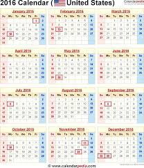 Calendar And 2015 With Holidays Template Word Indemo Co