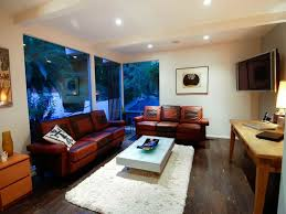Living Room Setup Ideas Simple Room Setup Ideas Living Room Luxurious .
