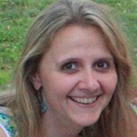 Sherri Smith - Production Manager - MoJo Active, Inc.   LinkedIn