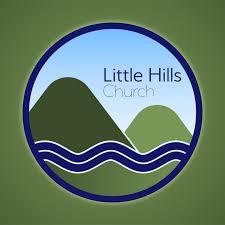 Little Hills Church