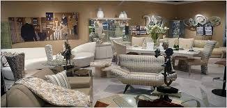 Italian design furniture brands Poliform Italian Brand Furniture Italian Modern Furniture Brands Mellydia Info Mellydia Bonfirefunds Italian Brand Furniture Italian Modern Furniture Brands Mellydia