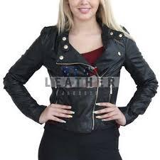 las bike leather jacket bike leather jacket uk bike leather jackets for