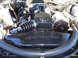 similiar chevy s cylinder engine keywords chevy s10 2 2 engine diagram likewise 2001 chevy s10 engine 4 cylinder