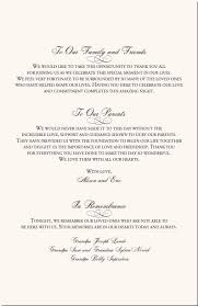 sample wedding ceremony program the 25 best sample wedding vows ideas on pinterest wedding vows