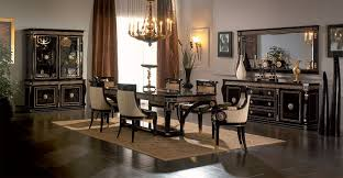 italian furniture. Italian Furniture DesignersLuxury Style For Different Dining Room Sets Swarosvki Luxury Classic
