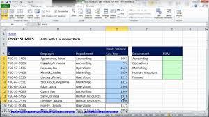 Data Analysis Excel Excel Data Analysis Sort Filter PivotTable Formulas 24 Examples 1