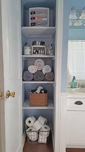Apartment Bathroom Decorating Ideas Unique Design Ideas