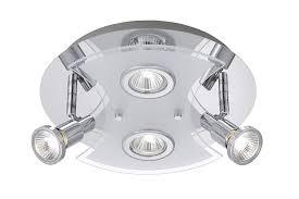 Badezimmerlampe Badlampe Badleuchte Badezimmerleuchte