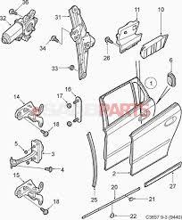 Car diagram parts car interior parts diagram full images of car interior parts diagram car