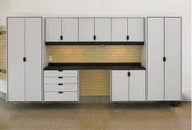 Maple Storage Cabinet Charming Garage Closet Shelving Roselawnlutheran