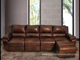 inflatable outdoor sofa plus nebraska furniture mart sofas
