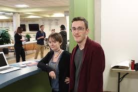 Lethbridge College Interior Design Lgbtq Offers Support And Services At Lethbridge College