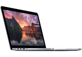 apple macbook pro. large image 1 apple macbook pro s