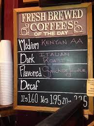 Poshmark makes shopping fun, affordable & easy! Carpe Diem Coffee Tea Co Home Facebook