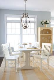 cottage paint colorsBest Cottage Paint Colors Interior Home Design Popular Fresh Under