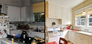 1970S Kitchen Remodel Simple Decorating Ideas