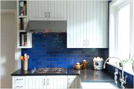 kitchen blue glass backsplash. Blue Tile Backsplash Kitchen Tiles Terracotta Glass  Kitchen Blue Glass Backsplash