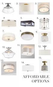 types of interior lighting. Home Interior: Powerful Types Of Ceiling Lights Light Lightres Photogiraffe Me Tremendous From Interior Lighting