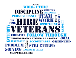 hire a veteran pittsburgh hires veterans word cloud
